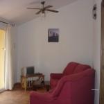 Guest Suite Lounge 5