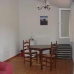 Guest Suite Lounge 6