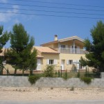 casa case 5