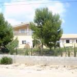 casa case 8