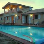 casa case at dusk 01