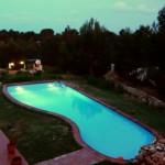 casa case at dusk 03