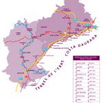 mapa_abajo_ca
