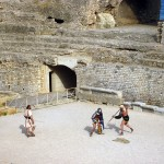 tarragona-gladiators