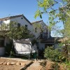Traditional country house with guest suite Ref:R663